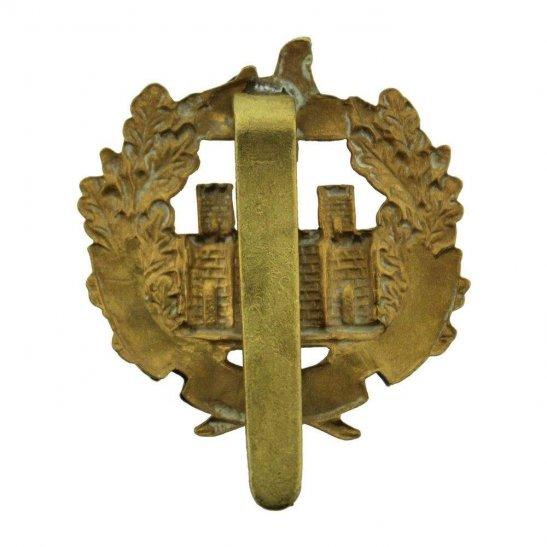 additional image for WW2 Essex Regiment Cap Badge
