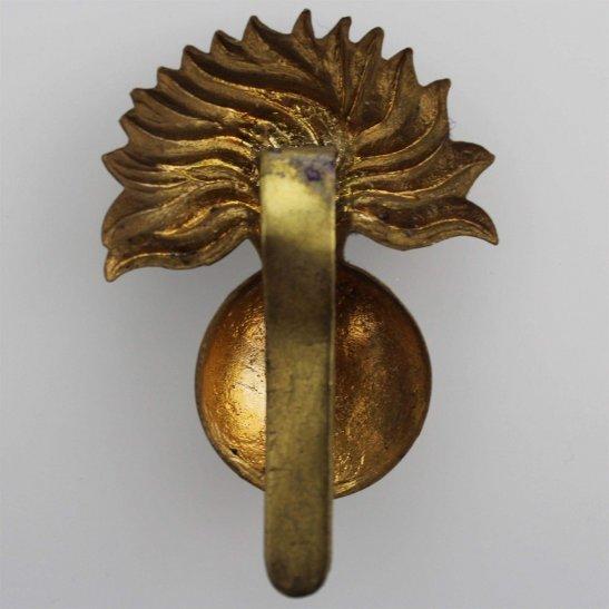 additional image for Grenadier Guards Regiment Cap Badge - SLIDER VERSION
