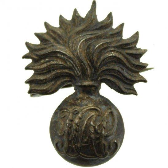 Honourable Artillery Company HAC Honourable Artillery Company HAC Sweetheart Brooch Badge