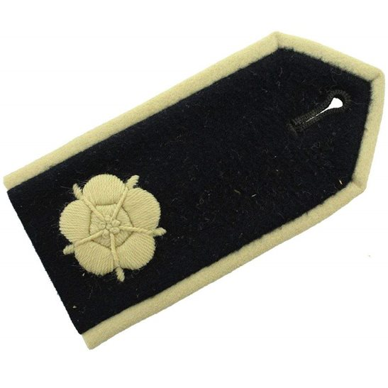 Coldstream Guards Coldstream Guards Regiment OFFICERS Rank Insignia Pip Epaulette