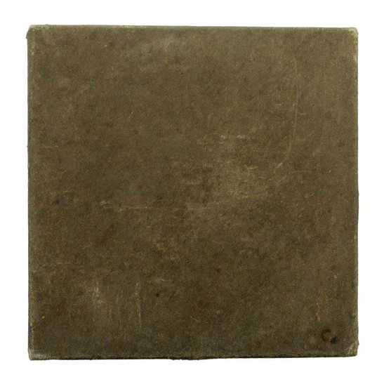 additional image for WW1 Death Penny / Memorial Plaque Cardboard Issue Envelope Cover