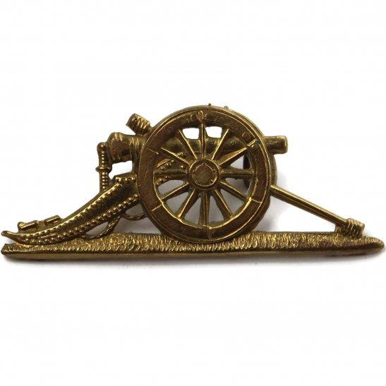 Norfolk Regiment WW2 Royal Norfolk Regiment Cap Badge