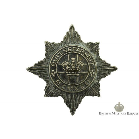 Fantasy Of Dragoon Redux 83152128 besides 13335 also L 17446a14527d0965c98cdcecf2091503 in addition L55023 Royal Scots Dragoon Guards Regiment Cap Badge moreover Covering Tattoos 2. on dragoon scale shoulder