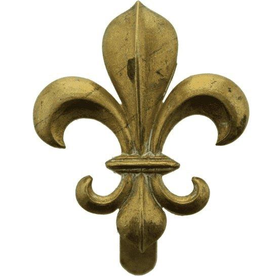 Manchester Regiment WW2 Manchester Regiment Cap Badge