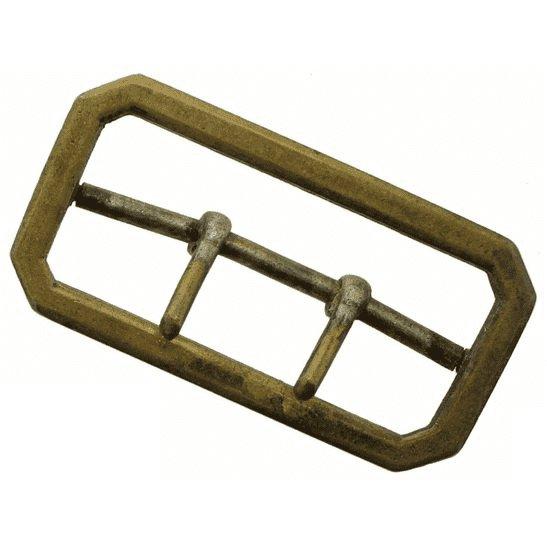 Royal Air Force RAF WW2 Royal Air Force RAF Brass Uniform Belt Buckle