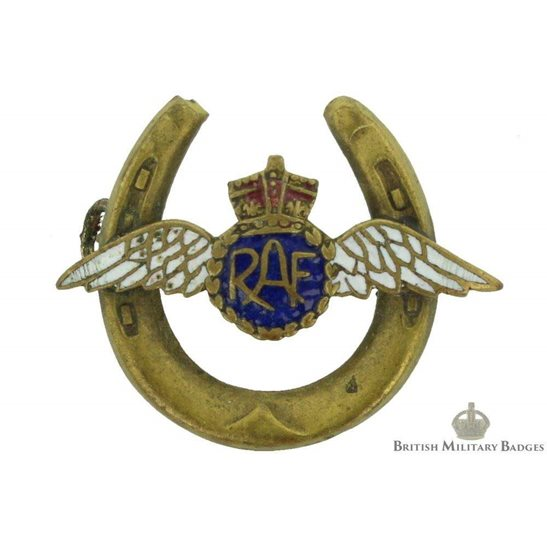 additional image for 4th / 5th Volunteer Battalions, Royal Scots Regiment Sweetheart Brooch