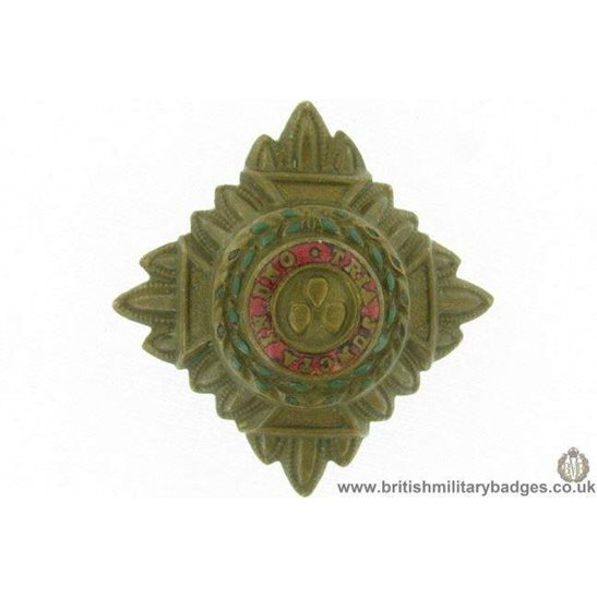 additional image for 50x Officers Epaulette Insignia Rank Pip VERSION 4: Medium 2cm