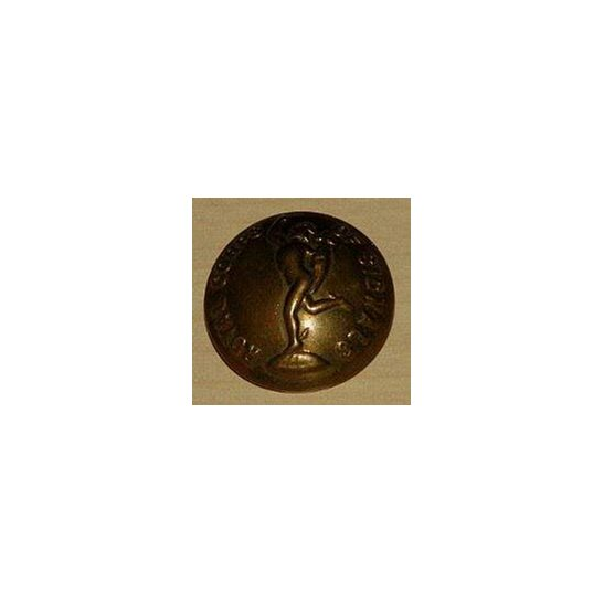 GG09/038 - Royal Corps of Signals Button