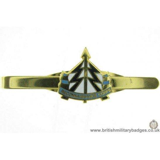 additional image for U1A/01 - The Parachute Paras Regiment Veterans Cufflinks Pair