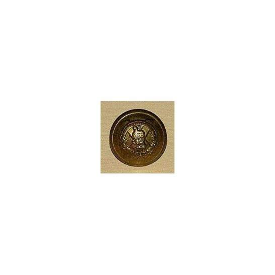 GG09/061 - The Royal Highland Regiment Button