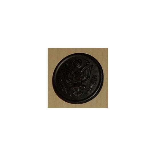 GG09/072 - American Expeditionary Force Button