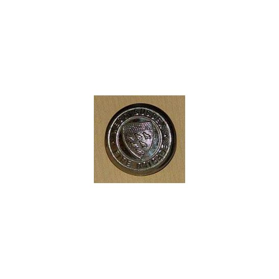 GG09/091 - West Sussex Fire Brigade Button