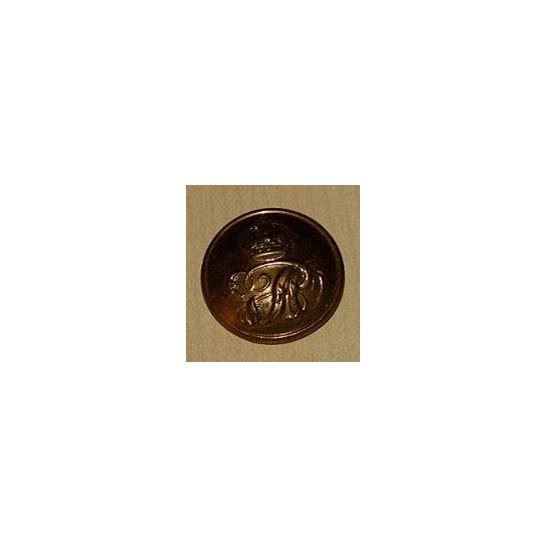 GG09/129 - General Post Office GPO Button