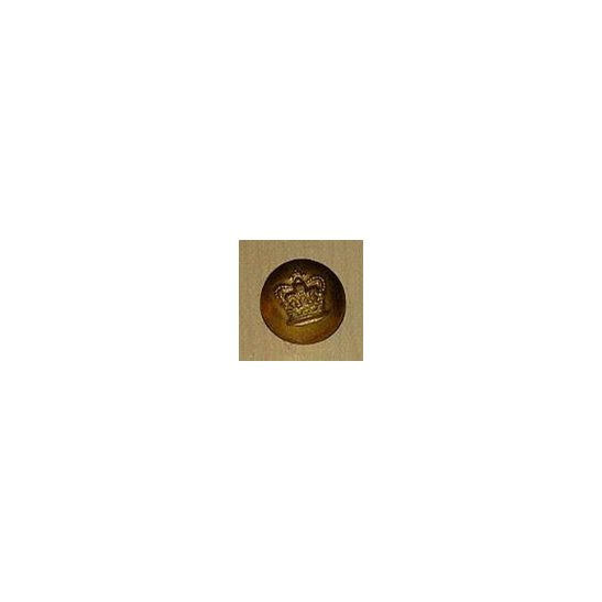 GG09/140 - North Somerset and Bristol Yeomanry Regiment Button