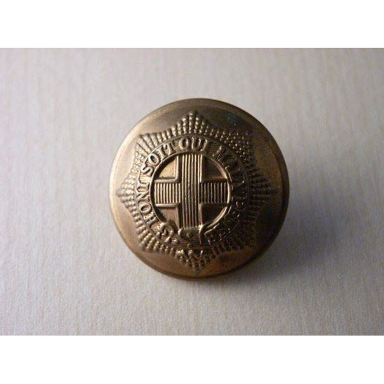 E55/005 - Coldstream Guards Regiment Button