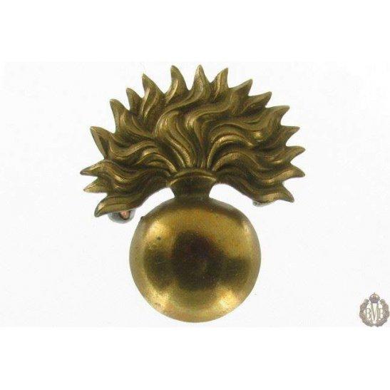 1I/036 - The Grenadier Guards Regiment Cap Badge