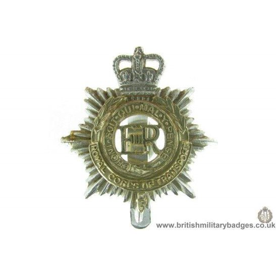 additional image for N1A/92  Queen Elizabeth II Golden Jubilee 1952-2002 Medal Ribbon