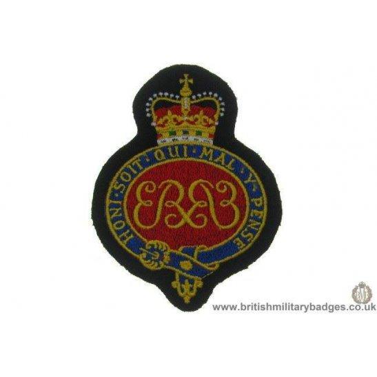 R1A/74 - Grenadier Guards Blazer Badge