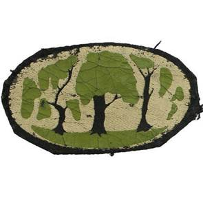 view Cloth & Formation Patches products
