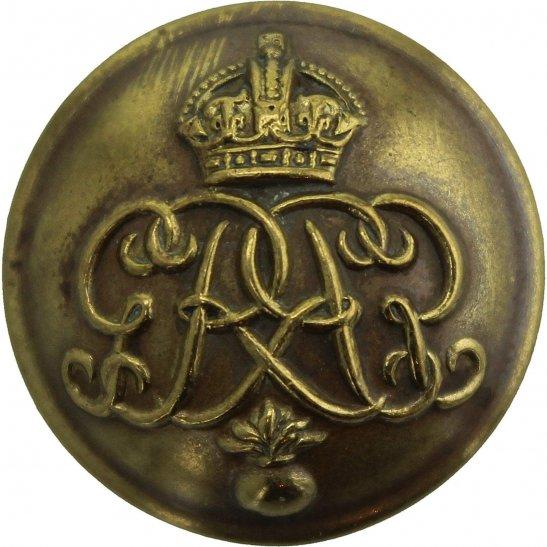 Grenadier Guards Grenadier Guards Regiment Tunic Button - 26mm