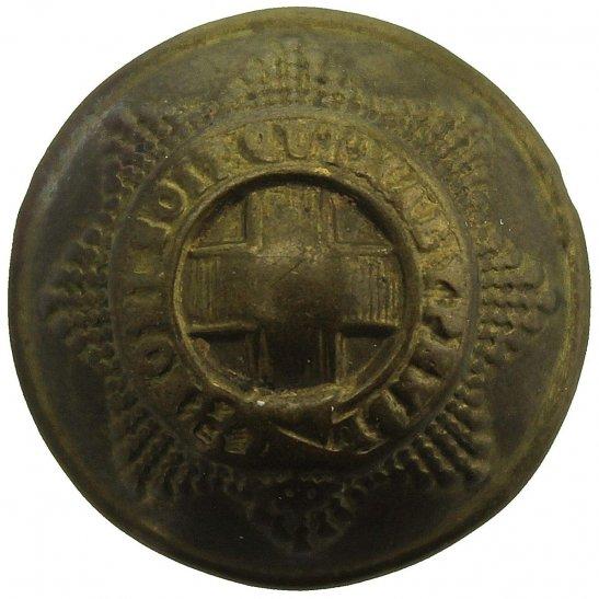 Coldstream Guards Coldstream Guards Regiment Tunic Button - 26mm