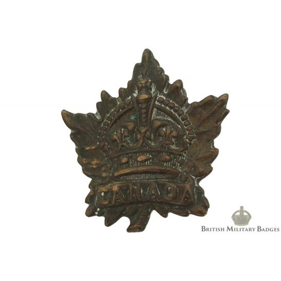 additional image for 3rd The King's Own Hussars Regiment Kings Collar Badge