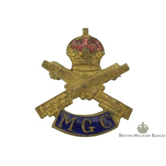 additional image for Army Dental Corps ADC Sweetheart Brooch