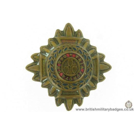additional image for Officers Pips Epaulette Insignia Rank Pip VERSION 3: Large 2.2cm - PLEASE CONTACT US FOR QUANTITIES