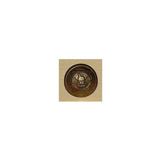 GG09/061 - The Royal Highland Regiment Button