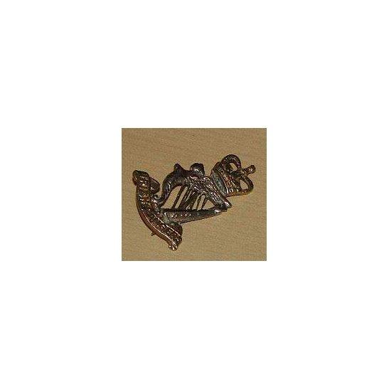 AA09/014 - Irish Rangers Regiment Sweetheart Brooch