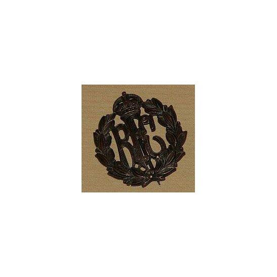 AA09/016 - Royal Flying Corps RFC Sweetheart Brooch