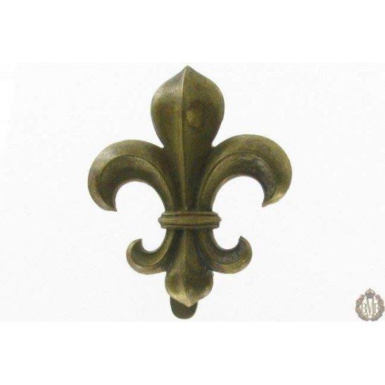 1I/048 - The Manchester Regiment Cap Badge