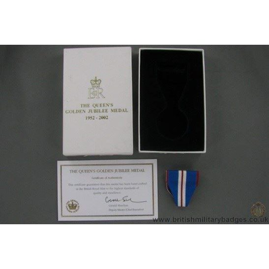 additional image for N1A/91 - Medal Issue Postage Box - Asquith, Infantry